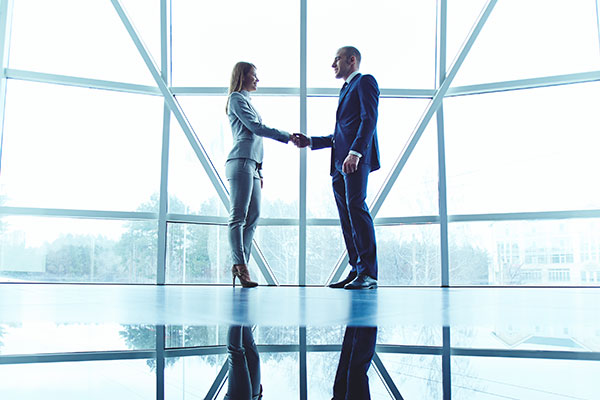 Two Annuity Promos To Jumpstart Your Business